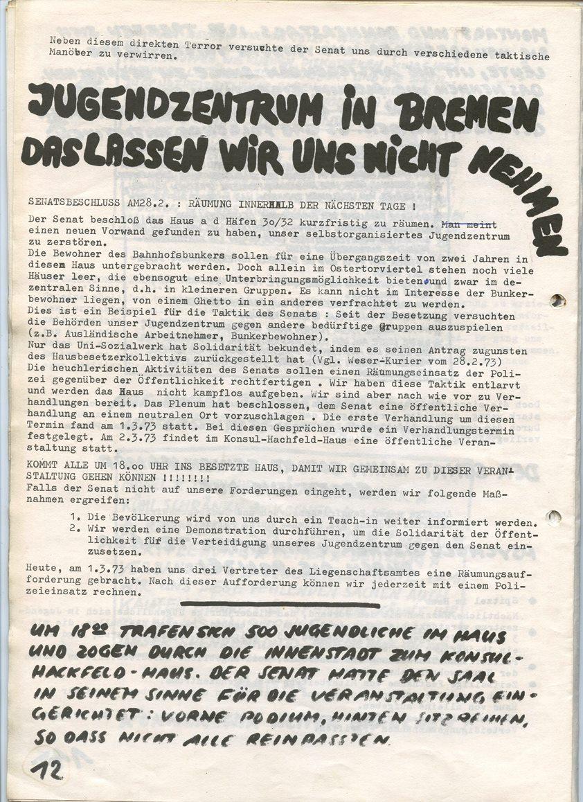 Bremen_Hausbesetzung_1973_12