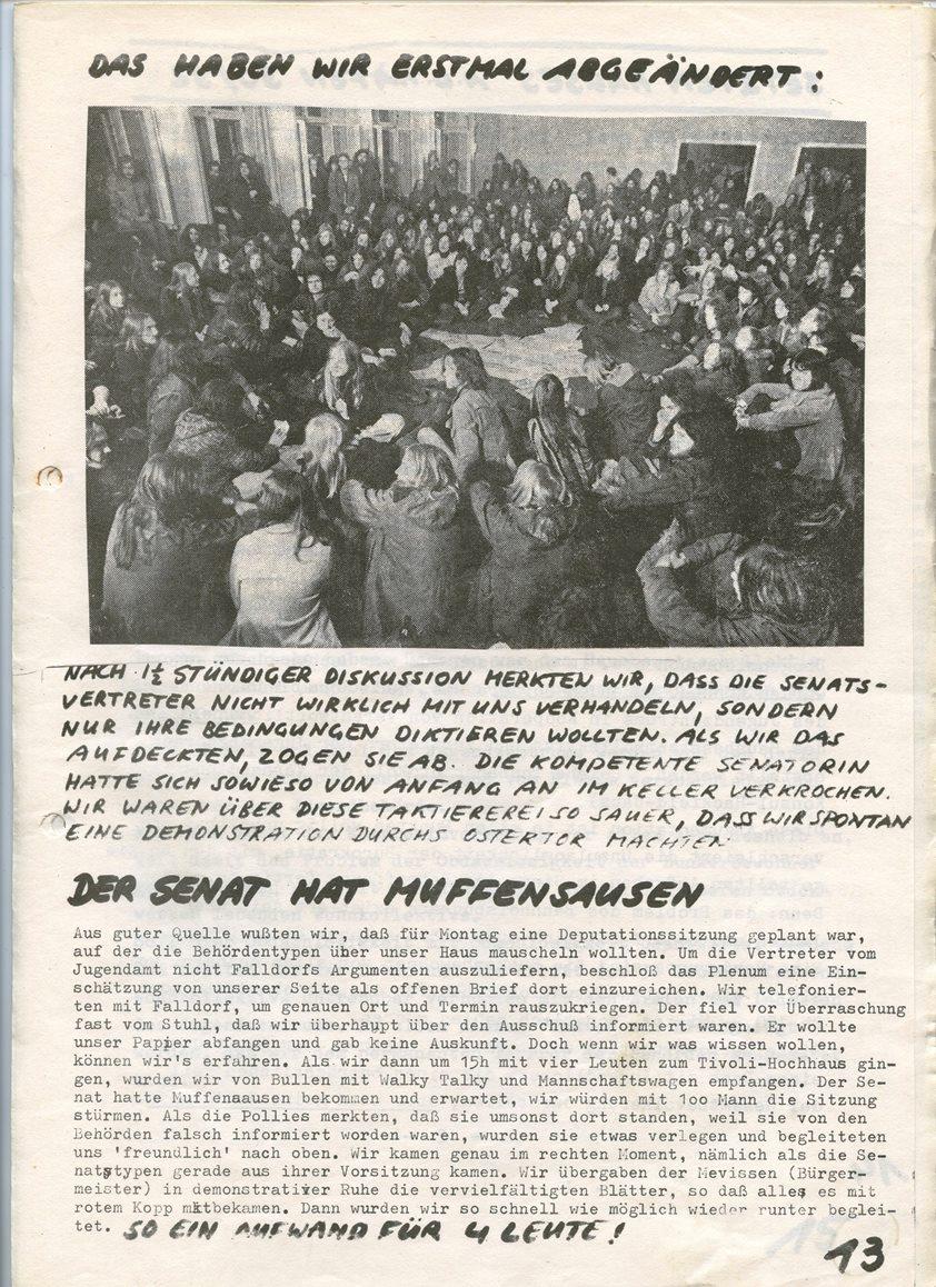 Bremen_Hausbesetzung_1973_13