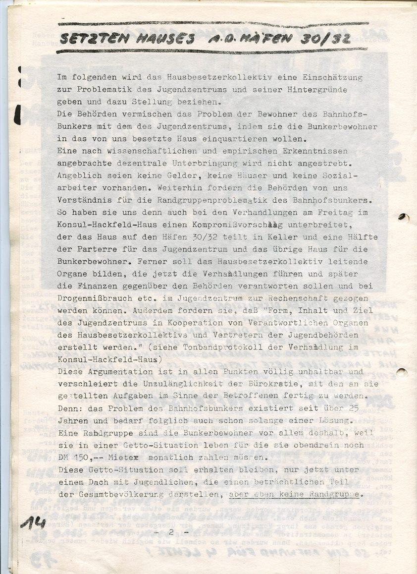 Bremen_Hausbesetzung_1973_14