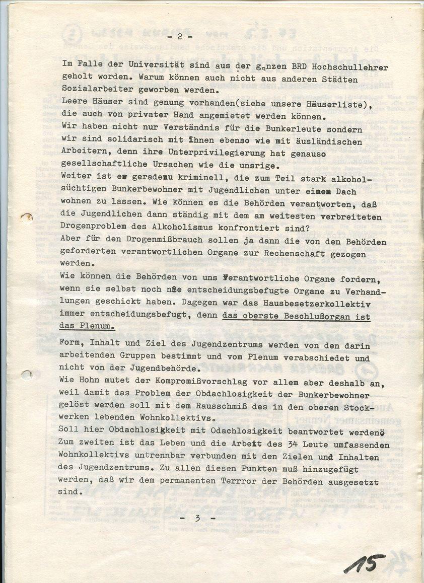 Bremen_Hausbesetzung_1973_15