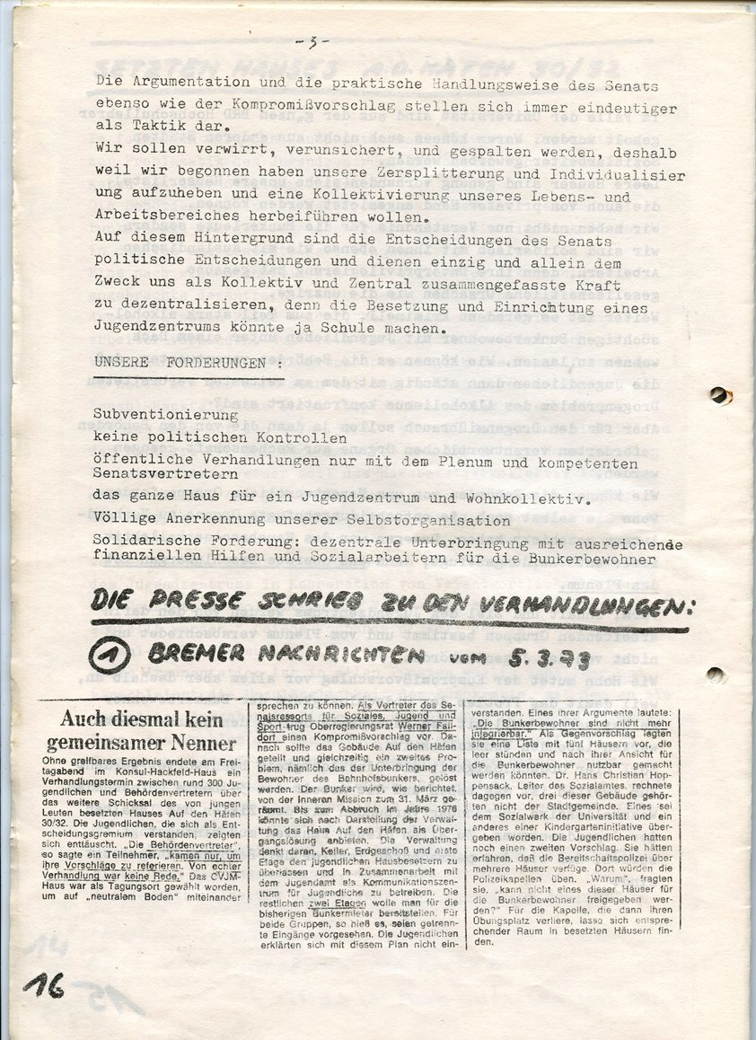Bremen_Hausbesetzung_1973_16