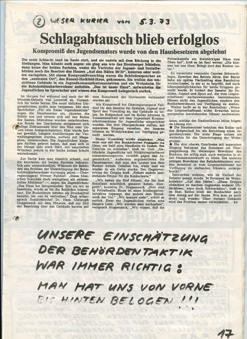 Bremen_Hausbesetzung_1973_17