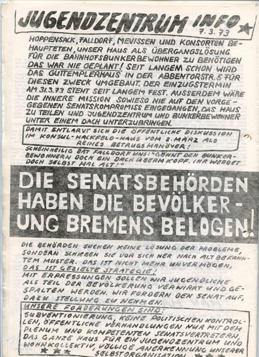Bremen_Hausbesetzung_1973_18