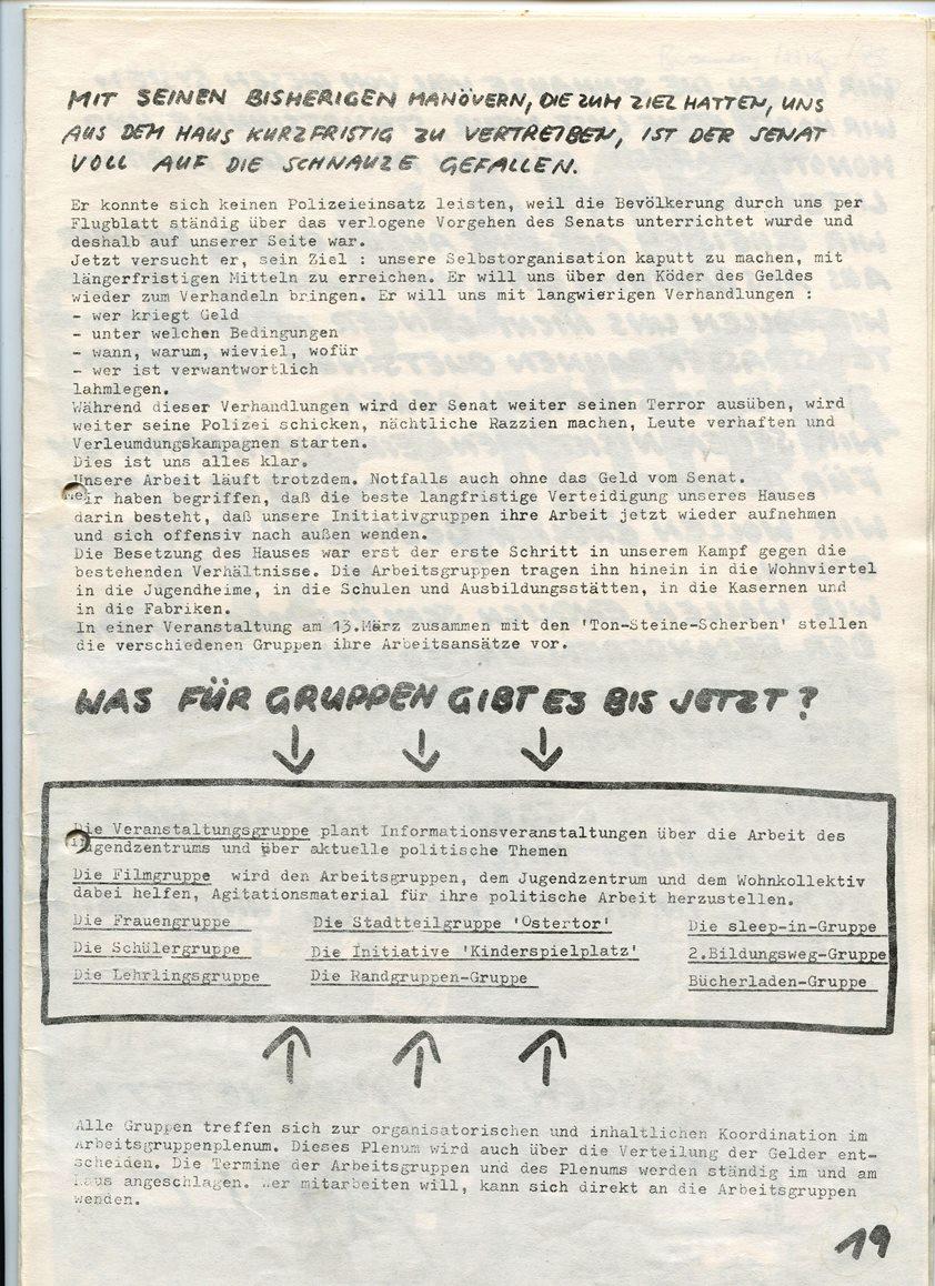 Bremen_Hausbesetzung_1973_19