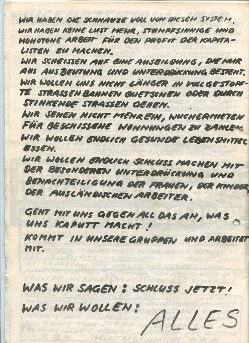 Bremen_Hausbesetzung_1973_20