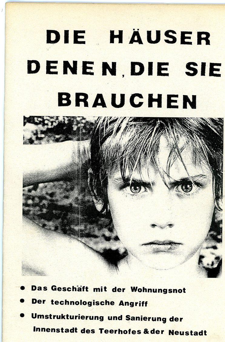 Bremen_Hausbesetzung_1990_01