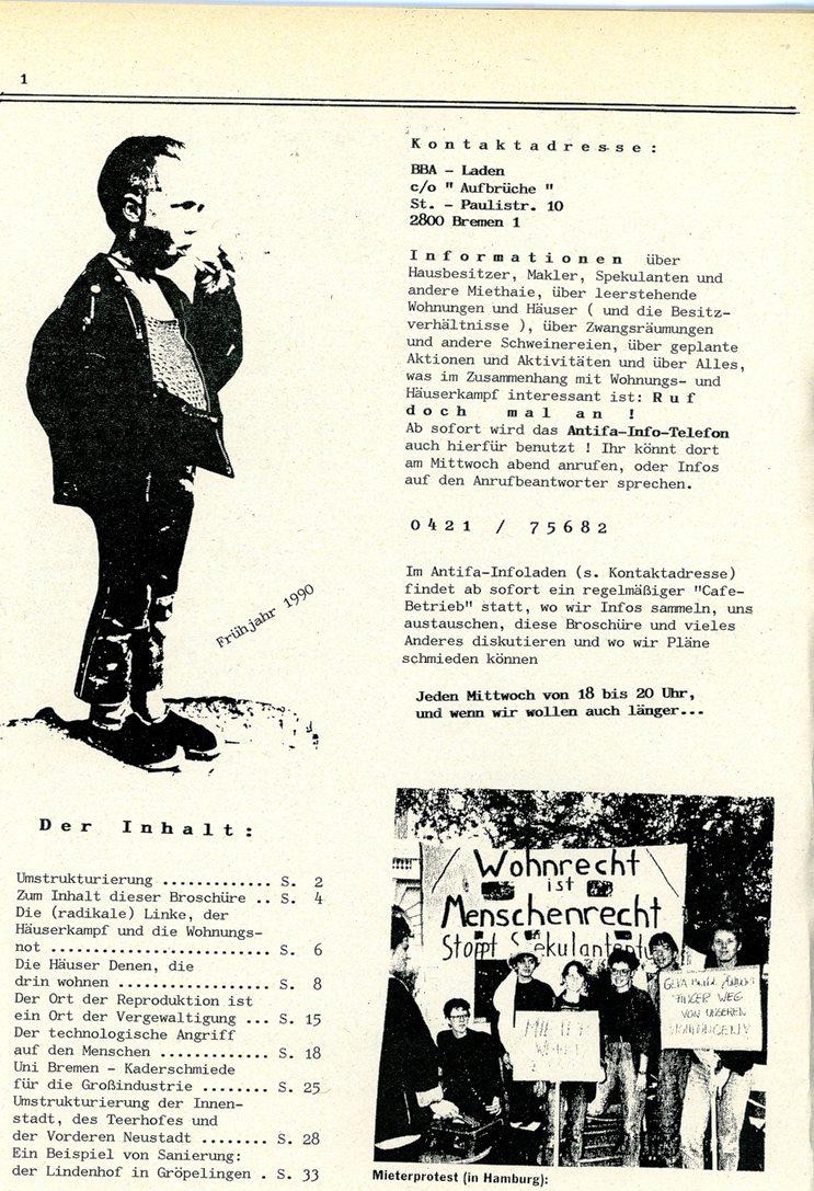 Bremen_Hausbesetzung_1990_02