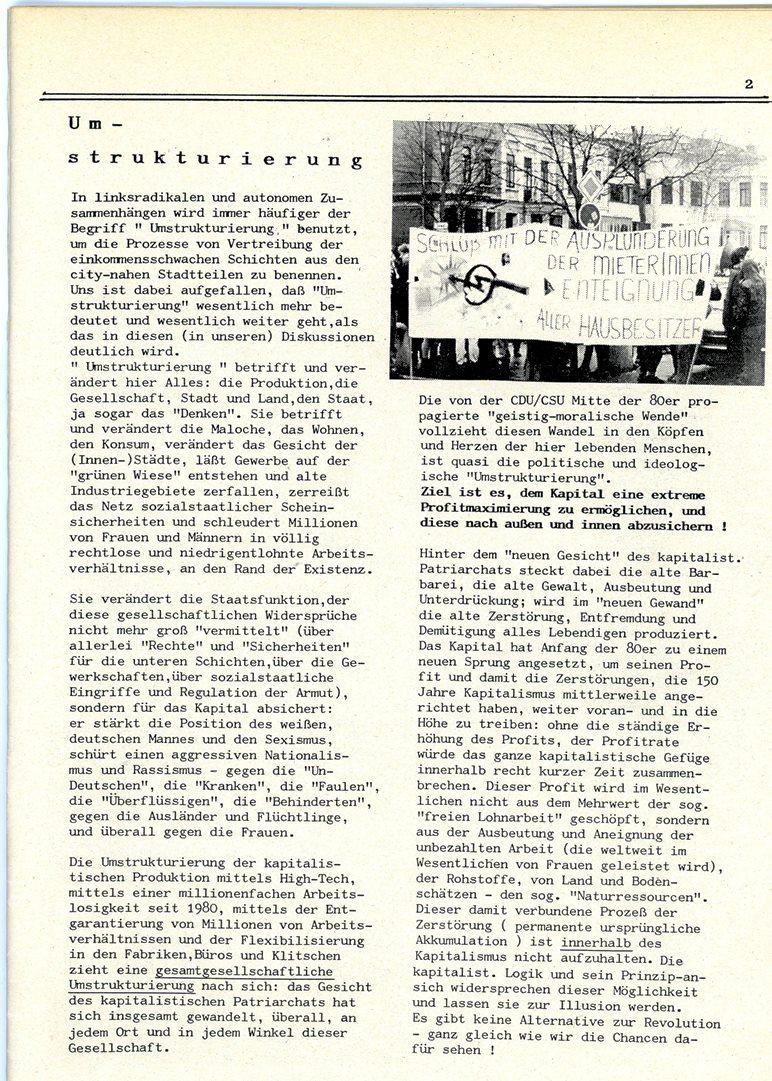 Bremen_Hausbesetzung_1990_03