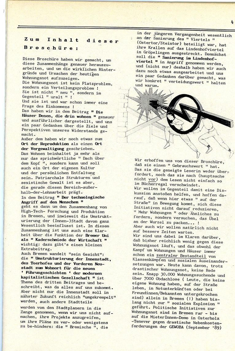 Bremen_Hausbesetzung_1990_05