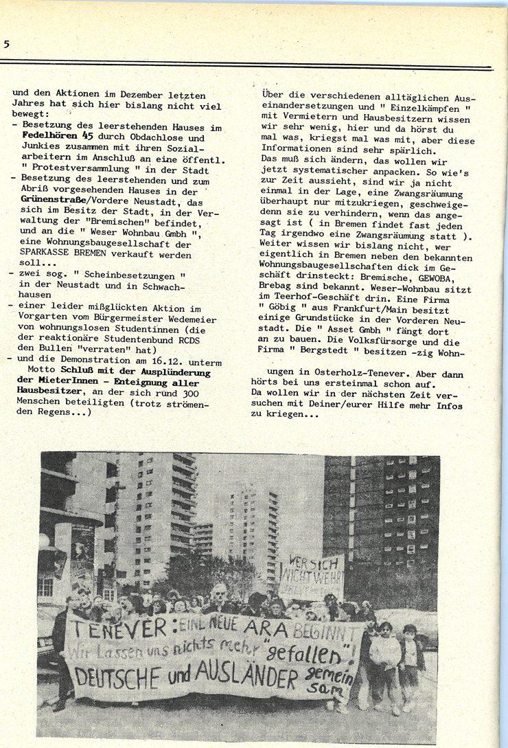 Bremen_Hausbesetzung_1990_06