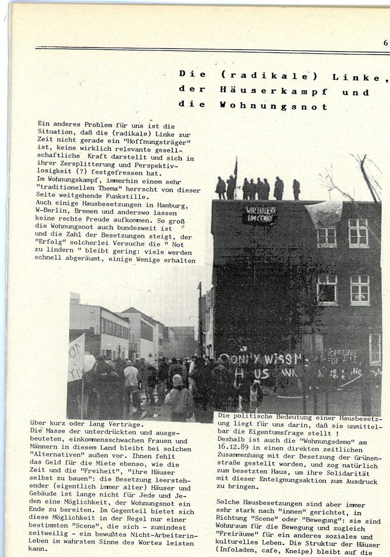 Bremen_Hausbesetzung_1990_07