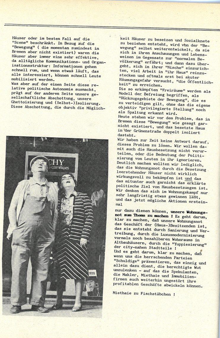 Bremen_Hausbesetzung_1990_08