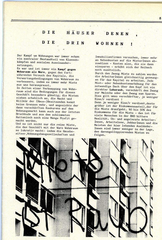 Bremen_Hausbesetzung_1990_09