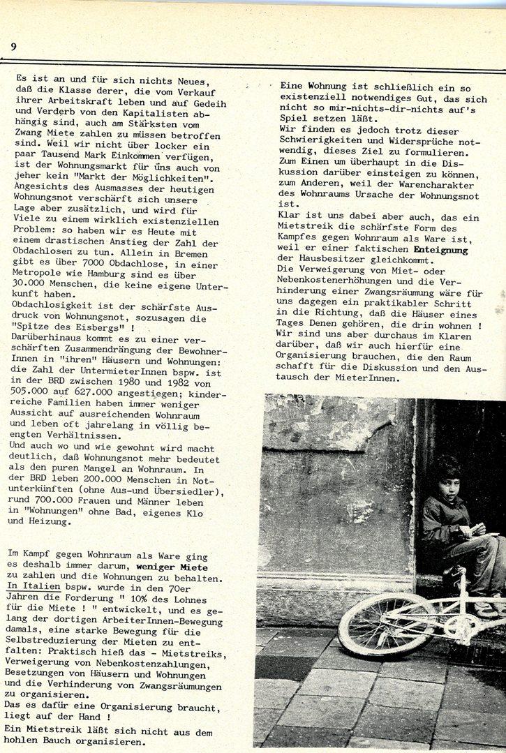 Bremen_Hausbesetzung_1990_10