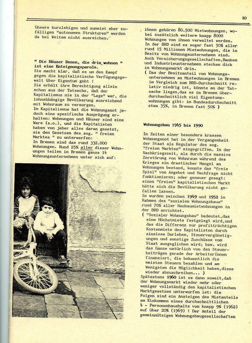 Bremen_Hausbesetzung_1990_11