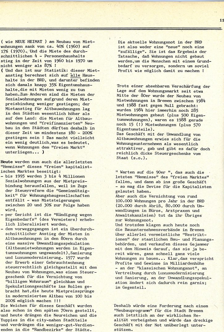 Bremen_Hausbesetzung_1990_12