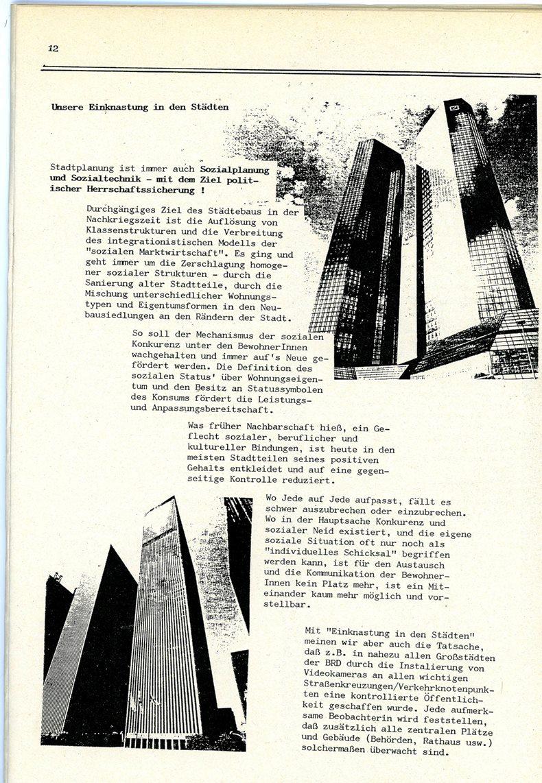Bremen_Hausbesetzung_1990_13
