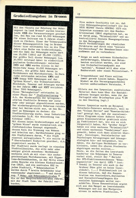 Bremen_Hausbesetzung_1990_14
