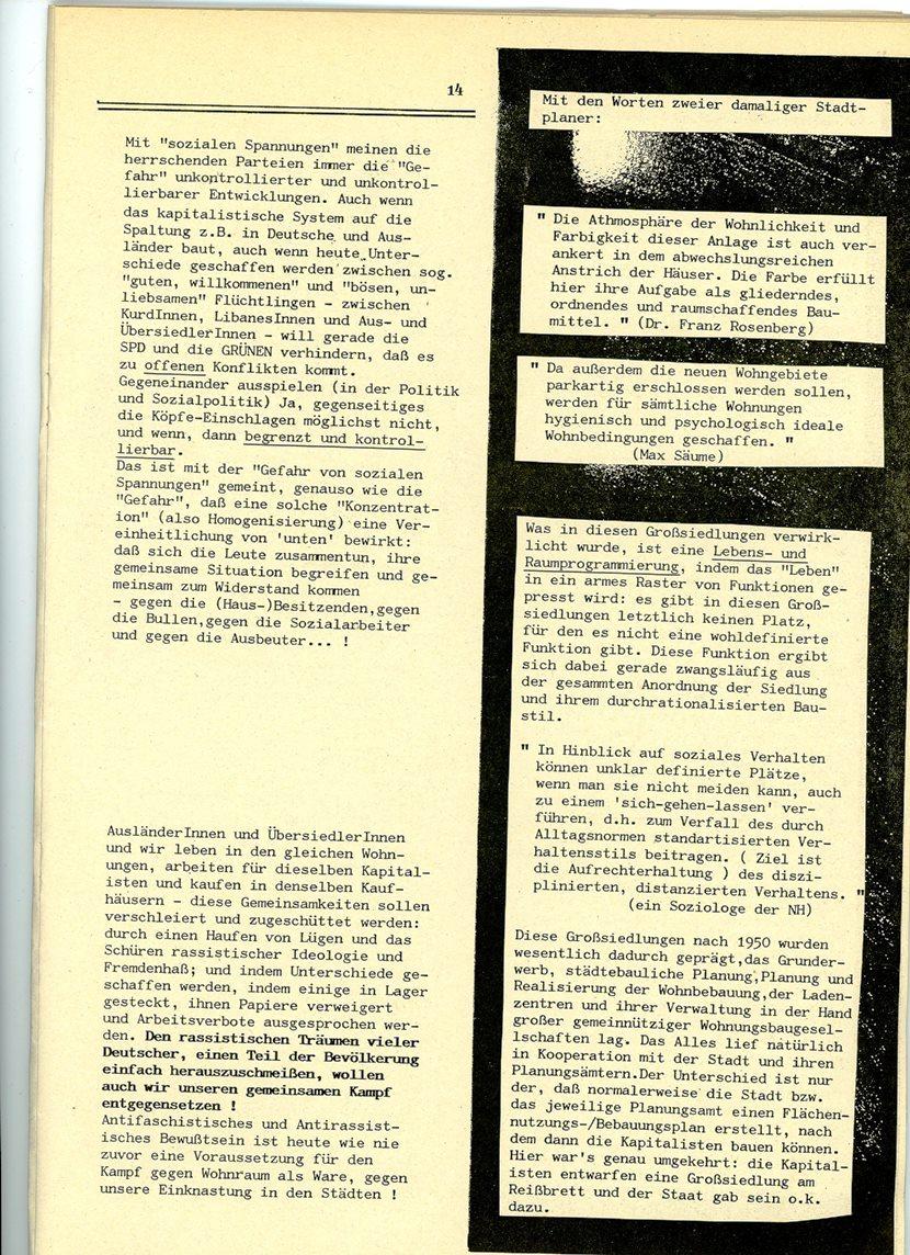 Bremen_Hausbesetzung_1990_15