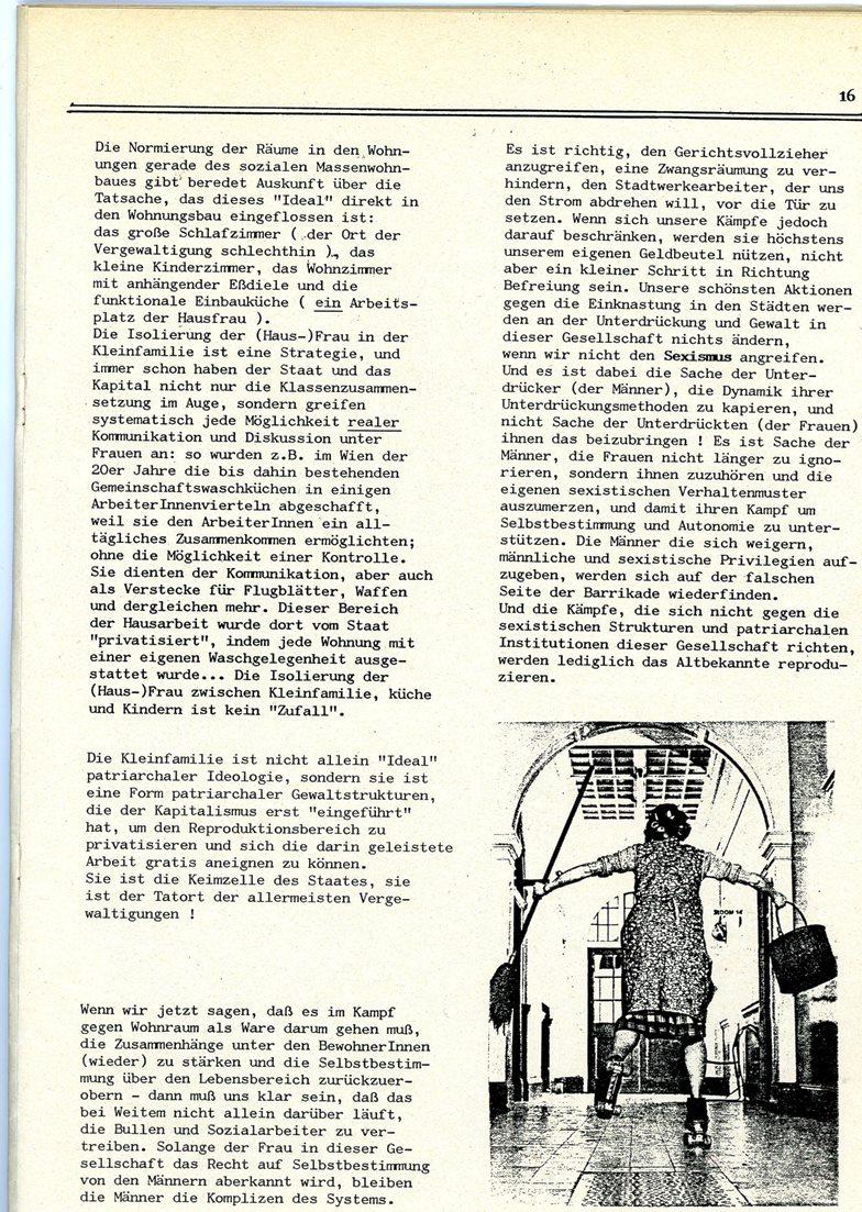 Bremen_Hausbesetzung_1990_17