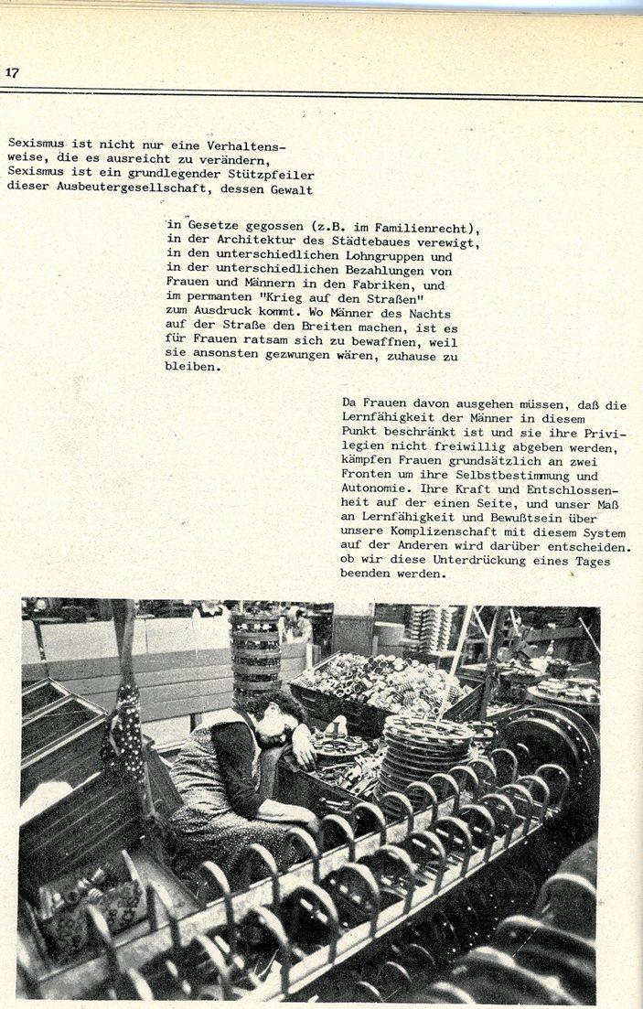 Bremen_Hausbesetzung_1990_18