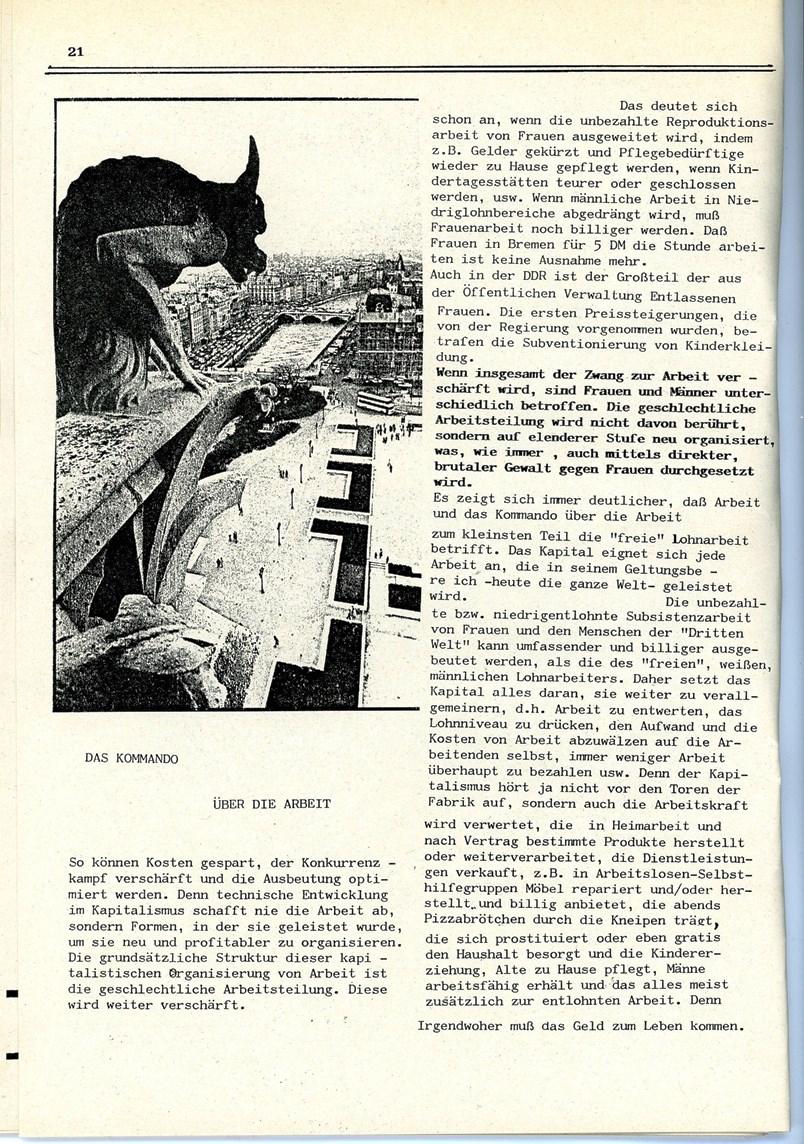 Bremen_Hausbesetzung_1990_22