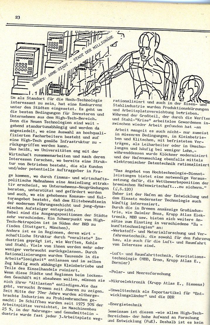Bremen_Hausbesetzung_1990_24