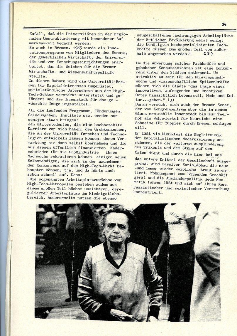Bremen_Hausbesetzung_1990_25