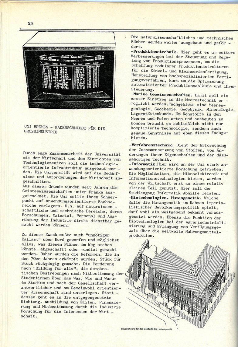 Bremen_Hausbesetzung_1990_26
