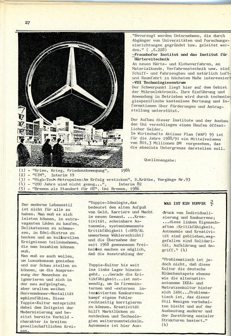 Bremen_Hausbesetzung_1990_28