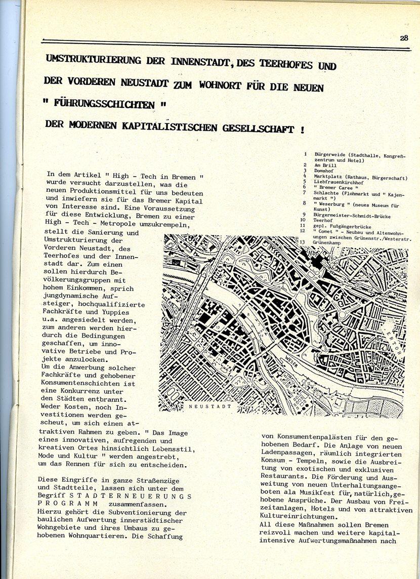 Bremen_Hausbesetzung_1990_29