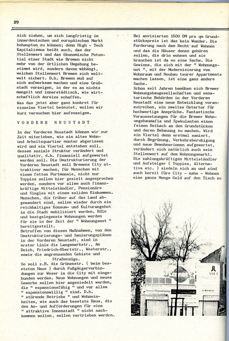 Bremen_Hausbesetzung_1990_30