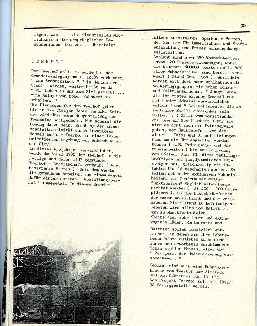 Bremen_Hausbesetzung_1990_31