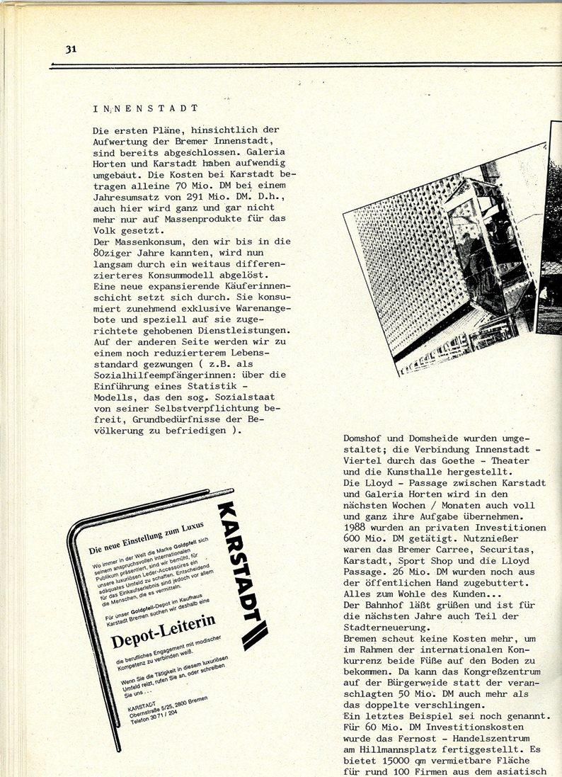 Bremen_Hausbesetzung_1990_32