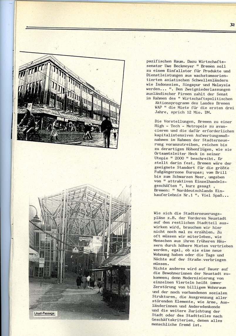 Bremen_Hausbesetzung_1990_33