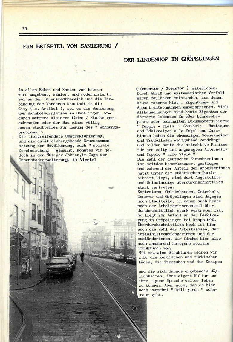 Bremen_Hausbesetzung_1990_34