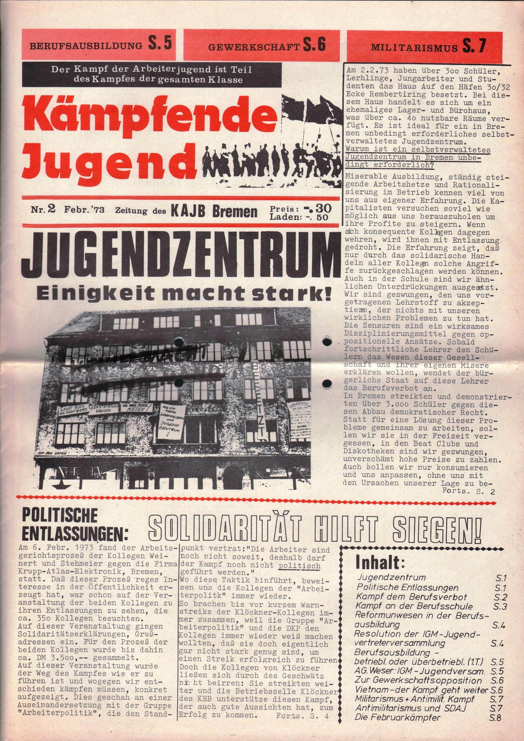 Bremen_KAJB001