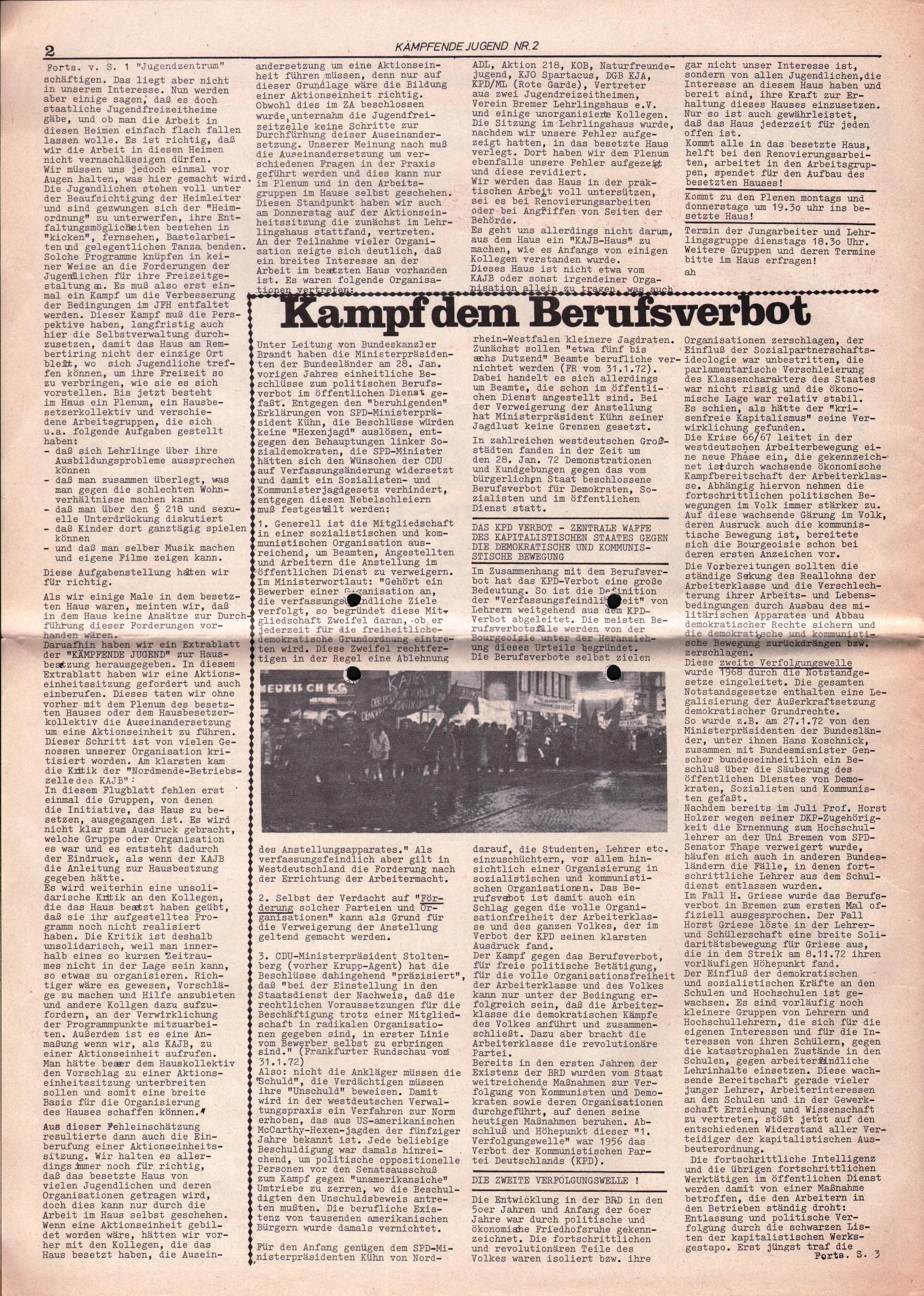 Bremen_KAJB002