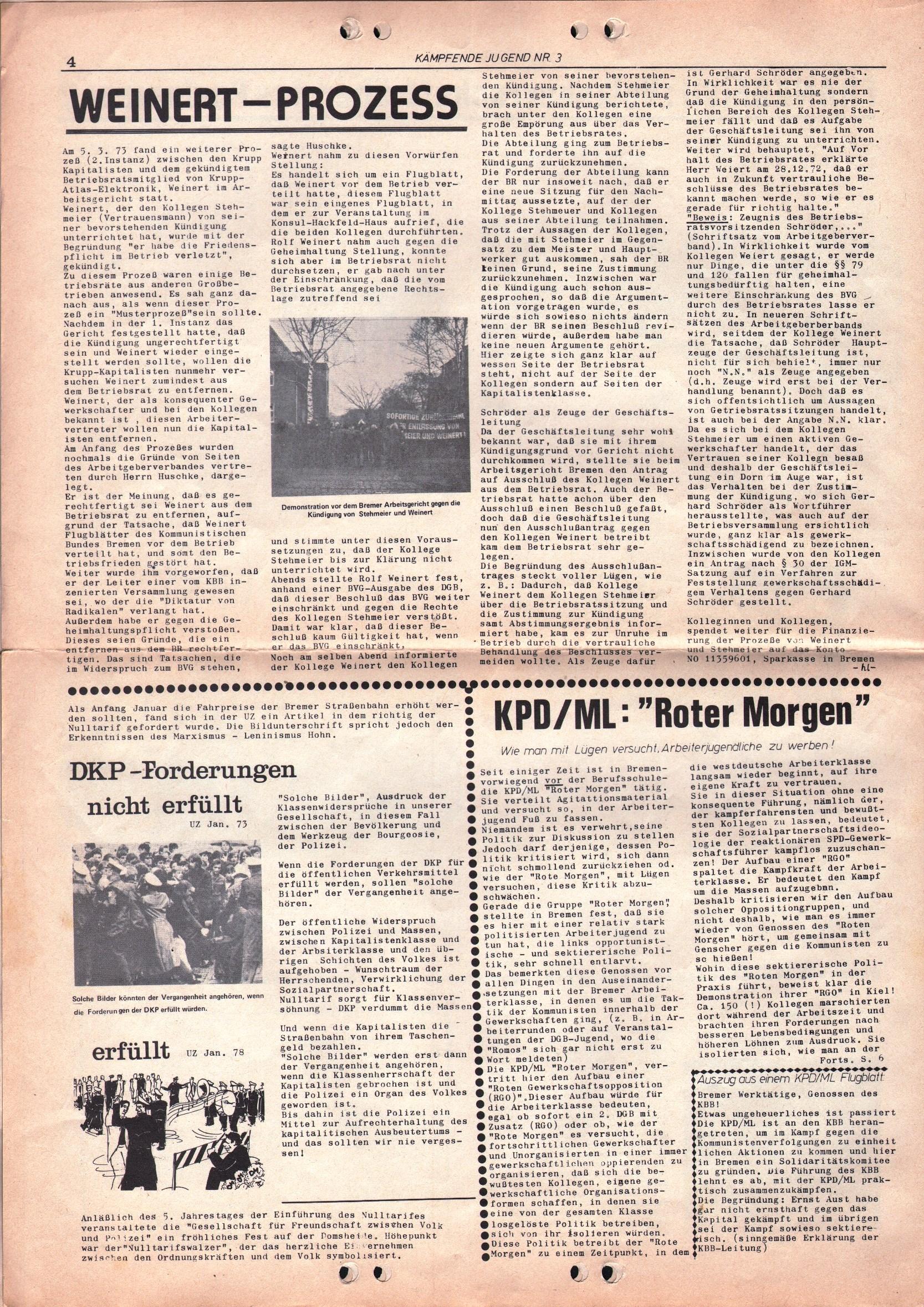 Bremen_KAJB012