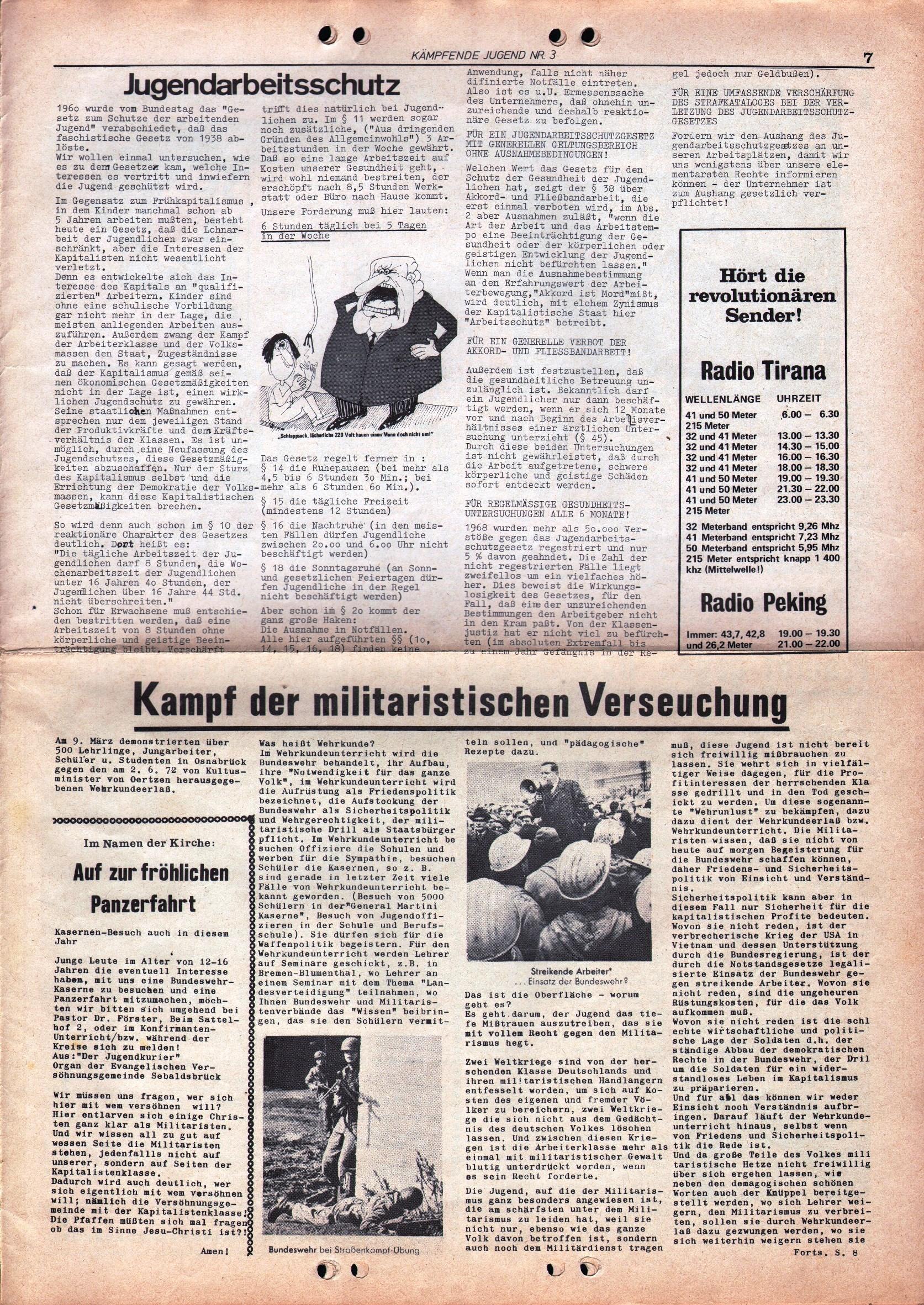 Bremen_KAJB015