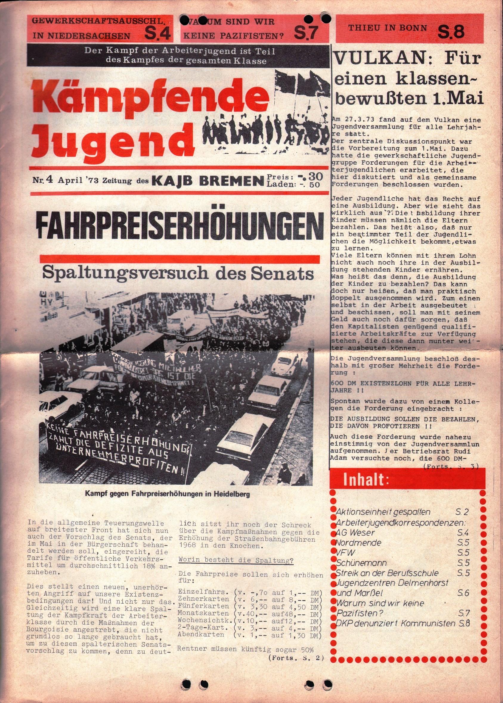 Bremen_KAJB017