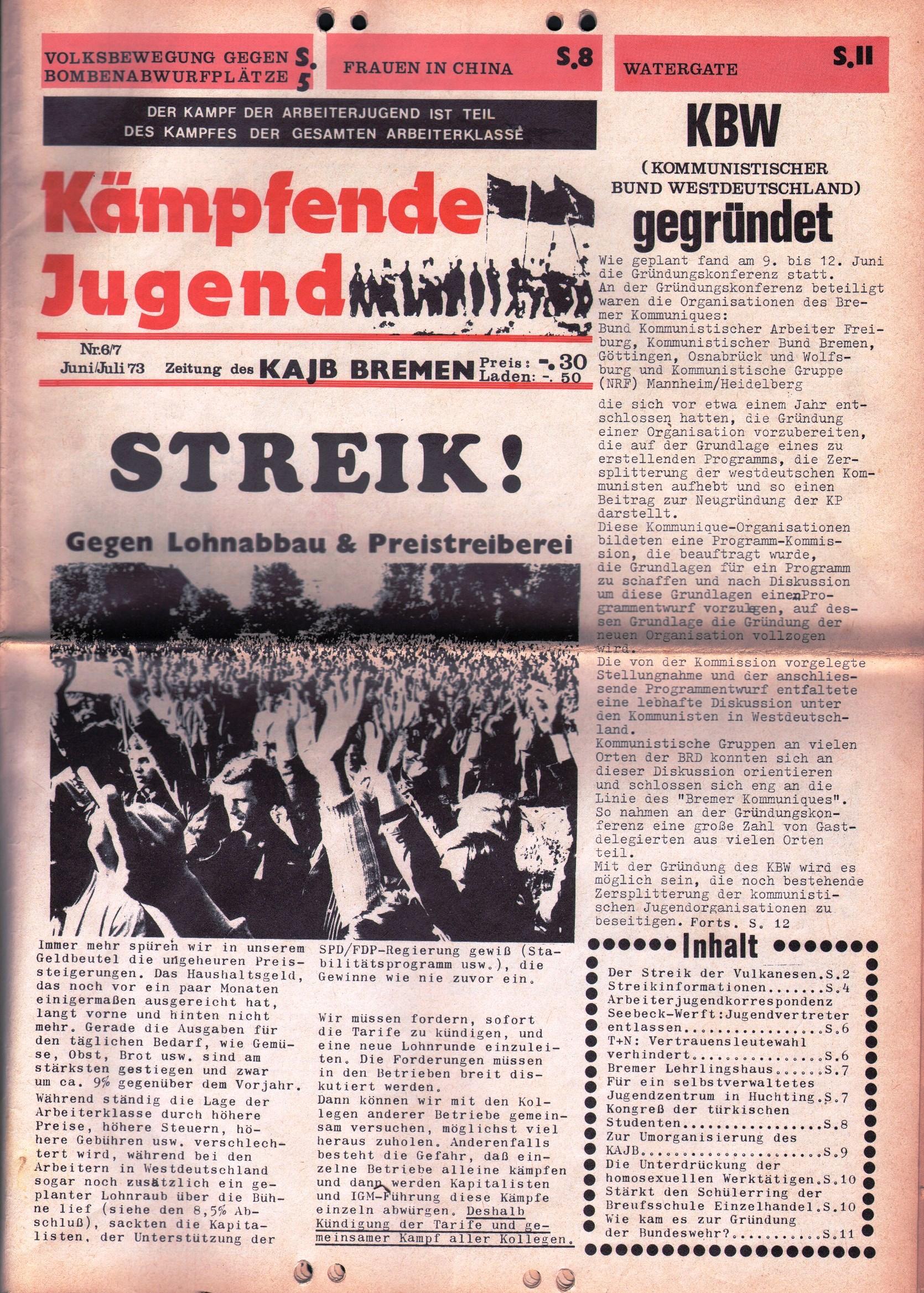 Bremen_KAJB025