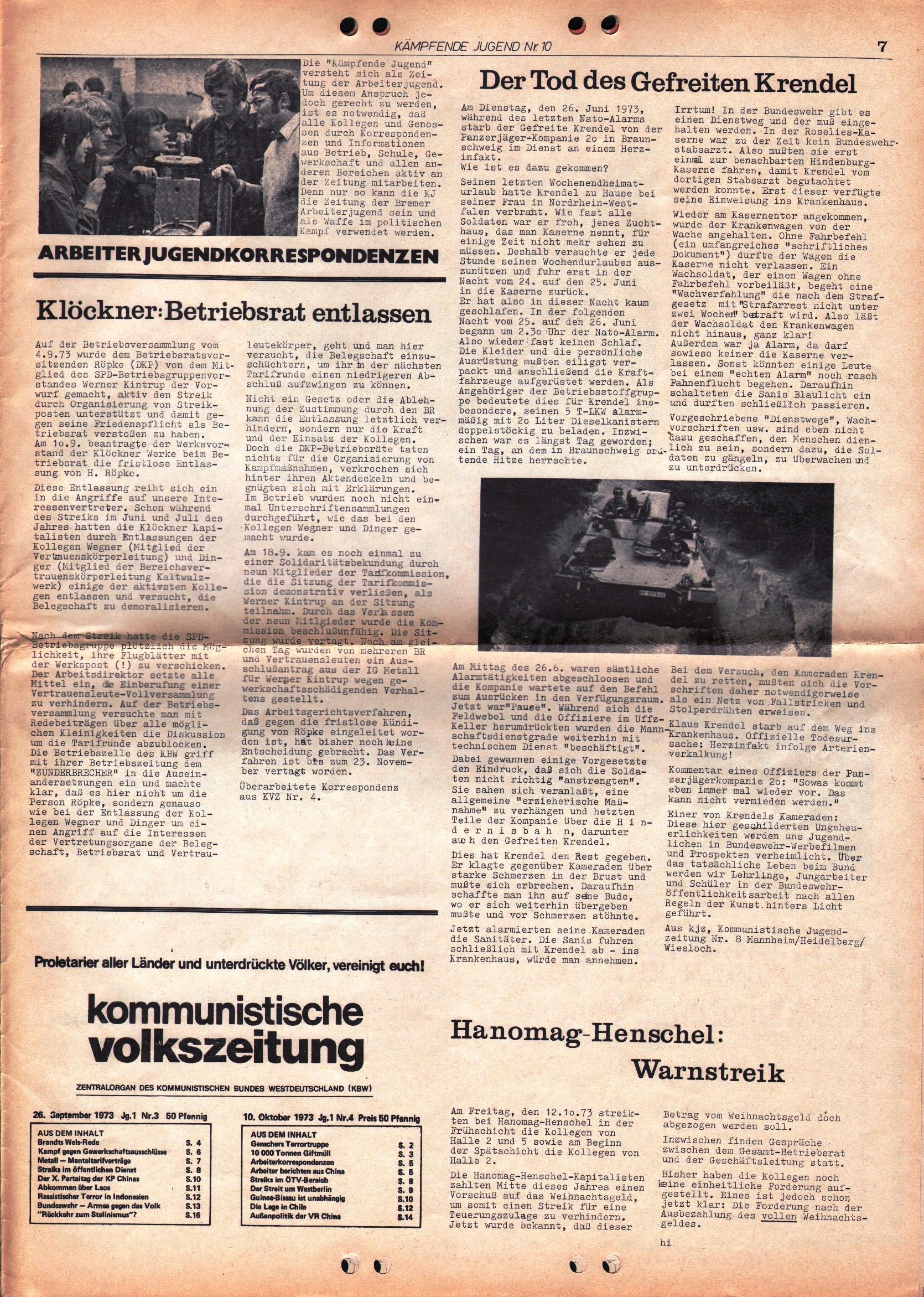 Bremen_KAJB055