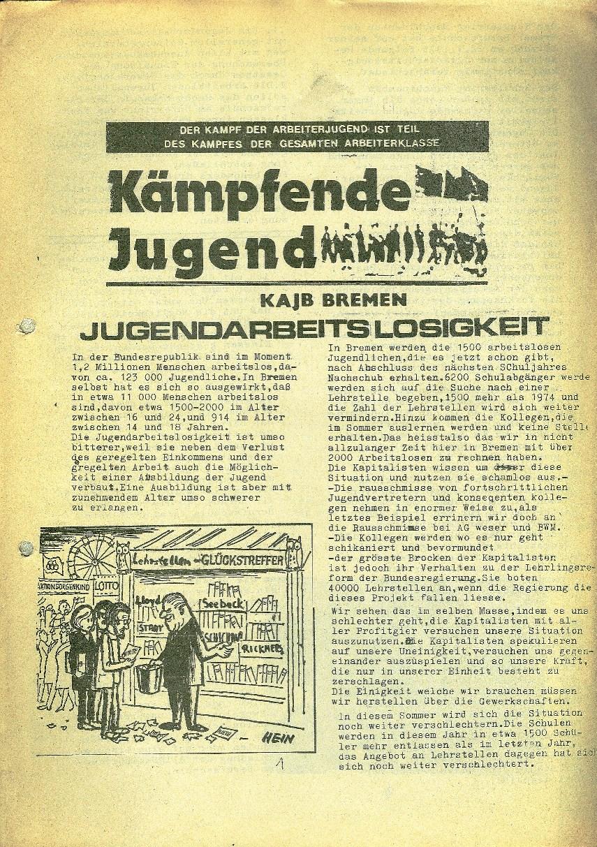 Bremen_KAJB065
