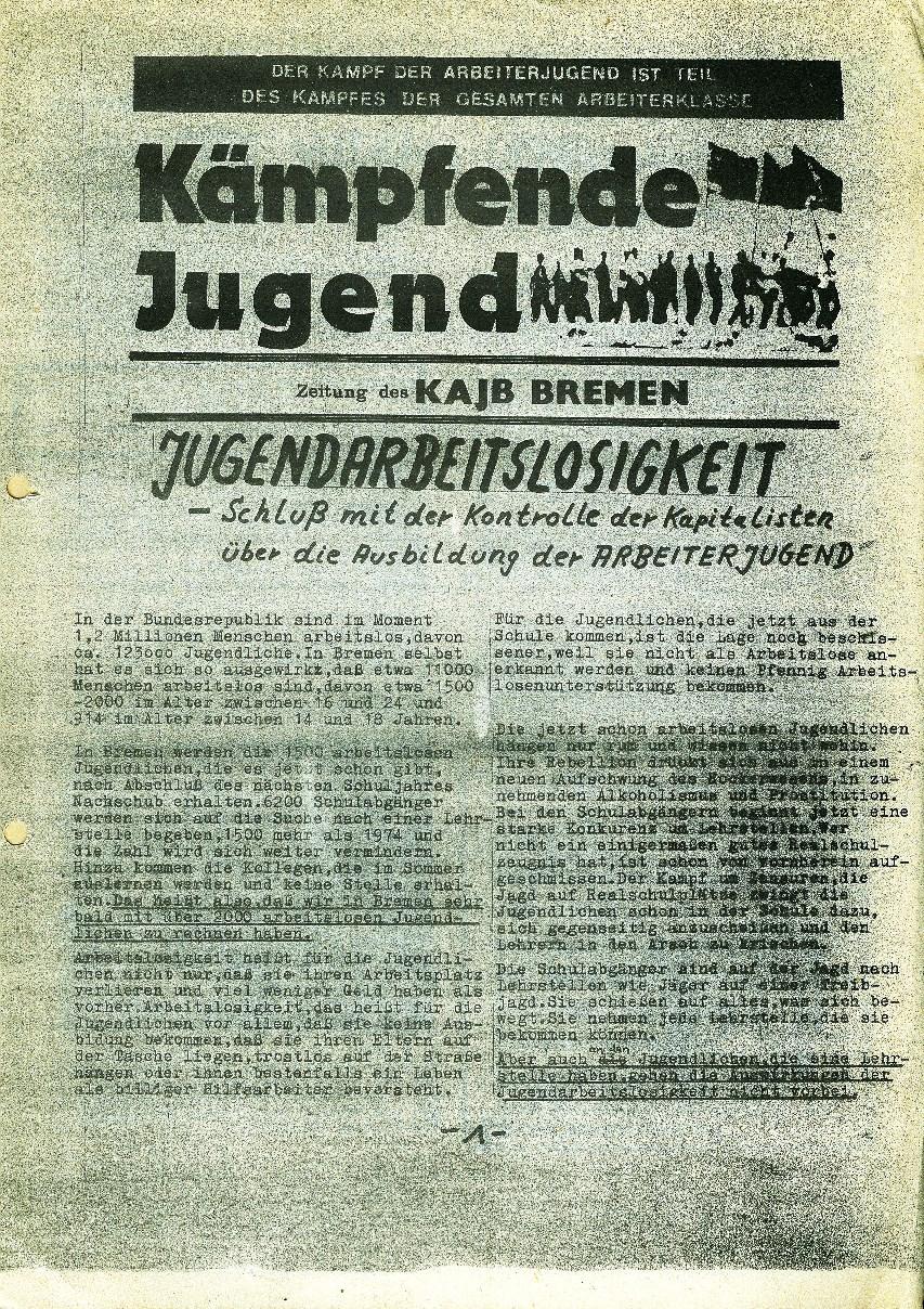 Bremen_KAJB069