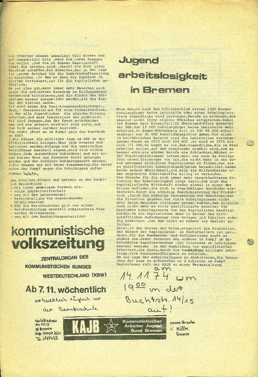 Bremen_KAJB076