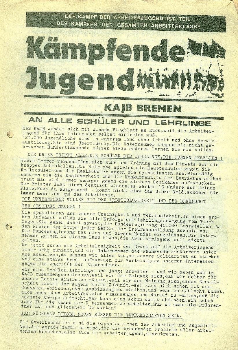 Bremen_KAJB079