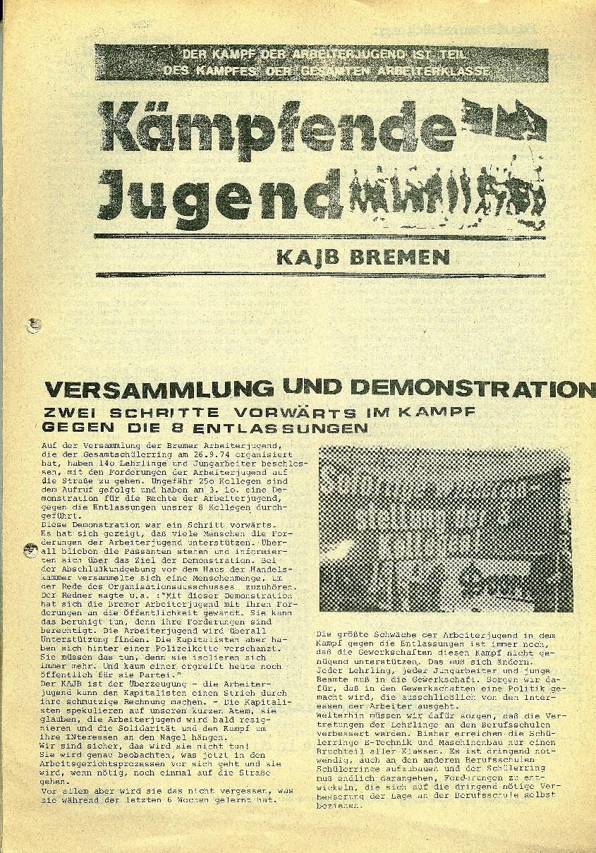 Bremen_KAJB081