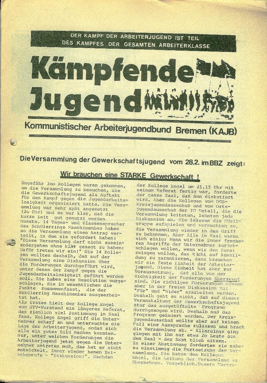 Bremen_KAJB085