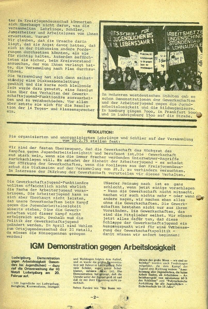 Bremen_KAJB086